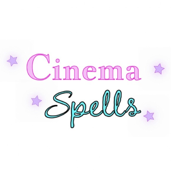 cinemaspells